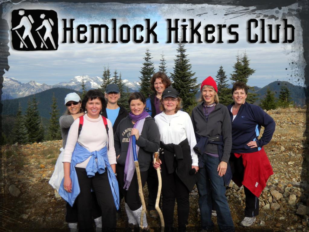 Hemlockhikersmains